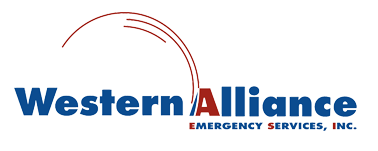 Western Alliance Emergency Services Incorporated (WAES)