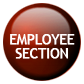 Employee Section