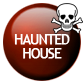 Wysox Haunted House