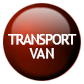 Van Transport